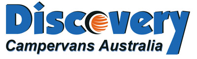 logo-discovery_campervans
