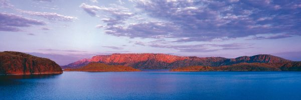 Lake Argyle 2_2 (1280x427)