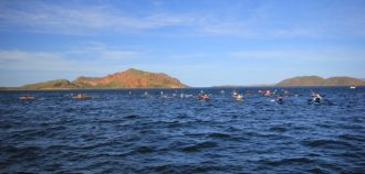 lake-argyle-swim