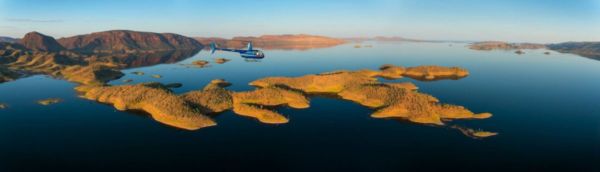 lake-argyle-helicopter-tour