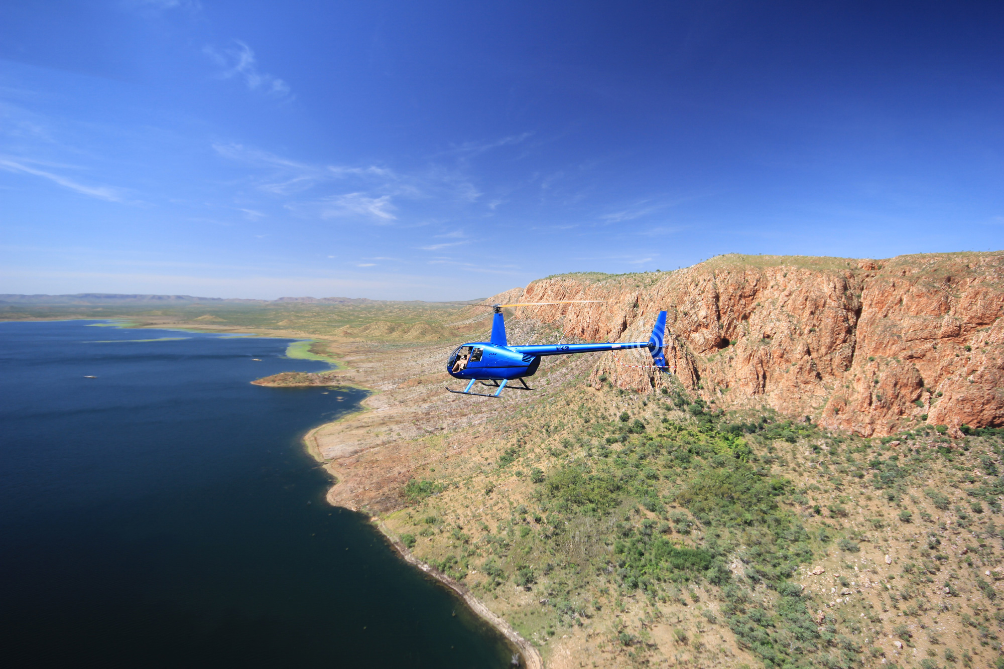lake-argyle-helicopter-tours