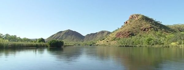 Lake-Argyle-video-frame-today-tonight