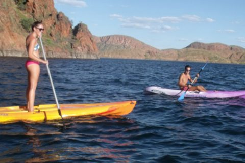 d8c5705d Do it yourself activities Archives - Lake Argyle